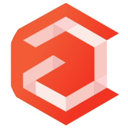 Logo ALP
