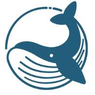 Logo BWX