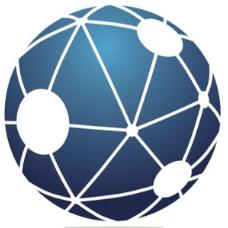 Logo GREM