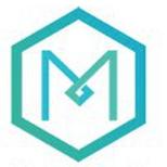 Logo XMCT