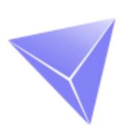 Logo BITOX