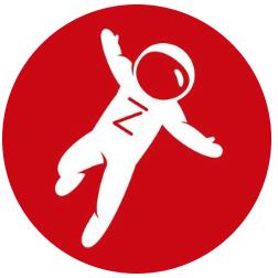 Logo ZNC