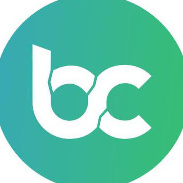 Logo BitCanna (BCNA) Airdrop