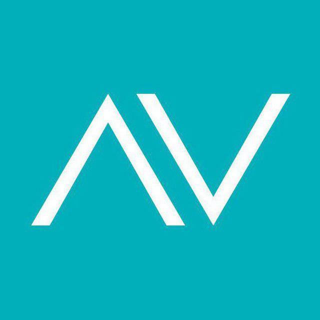 Logo BVO