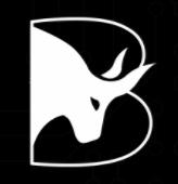 Logo BUL