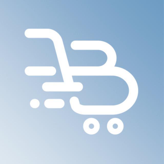 Logo Buying (BUY) Airdrop