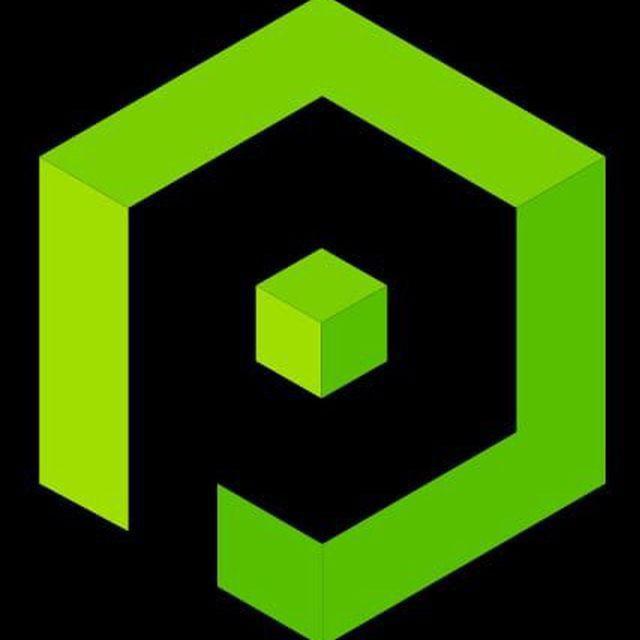 Logo CEO