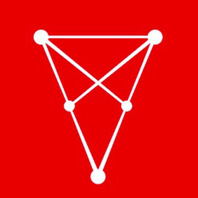 Logo chiliZ (CHZ) Airdrop
