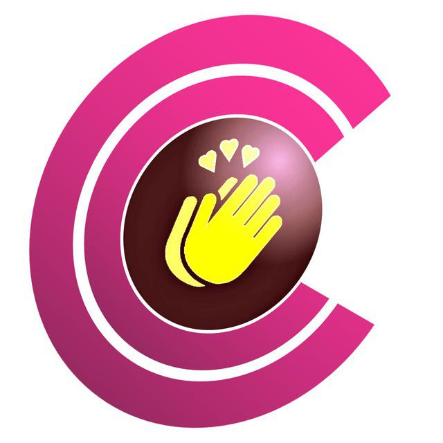 Logo ClapClapToken (CCT) Airdrop