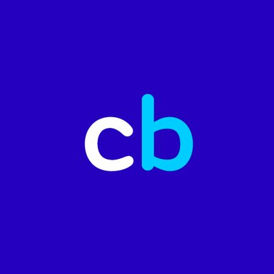 Logo Coinbates (BATES) Airdrop