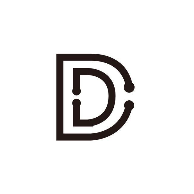 Logo Dacc (DACC) Airdrop