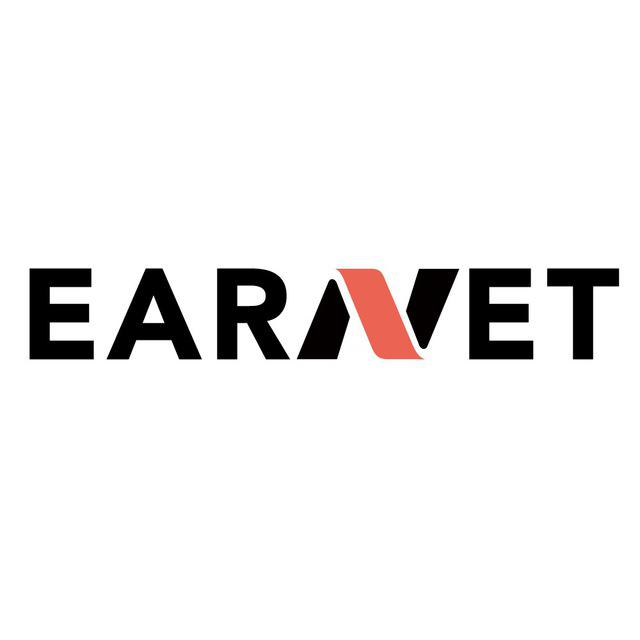 Logo ERN
