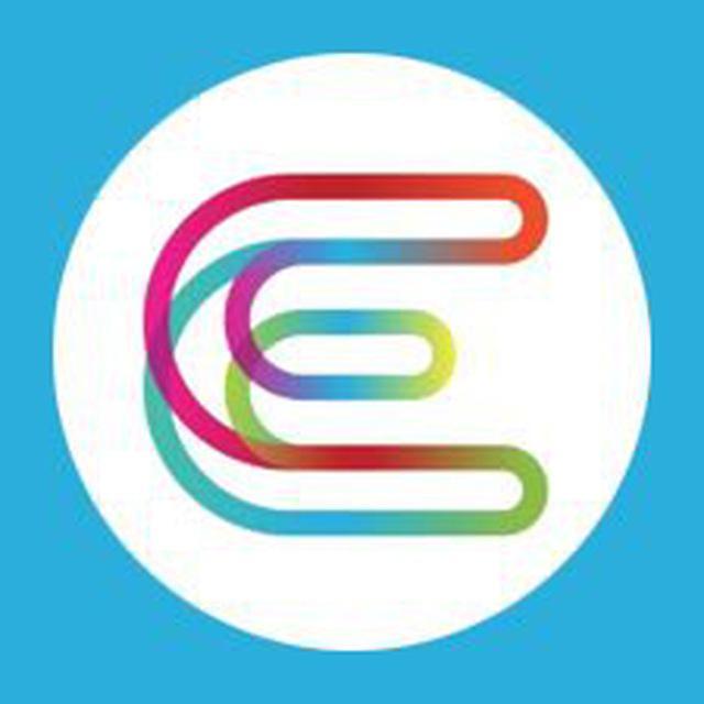 Logo Everlife (EVER) Airdrop