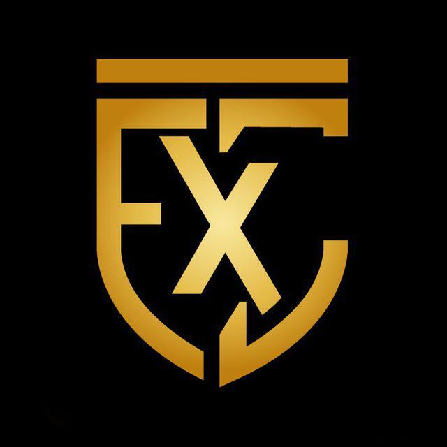 Logo EXC