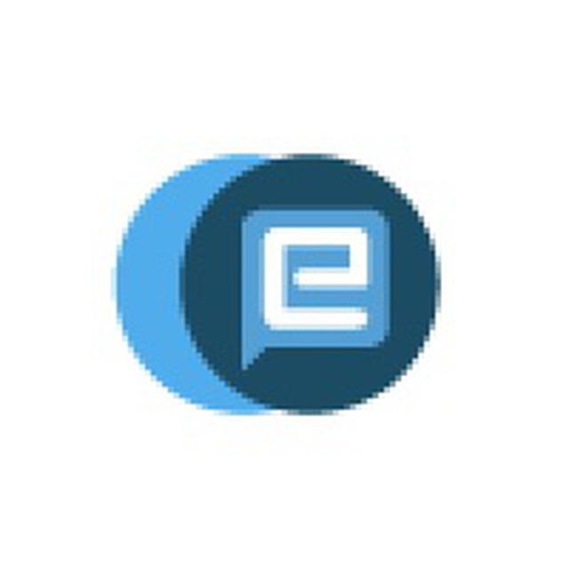 Logo EXPR