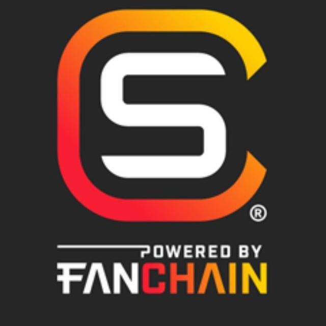 Logo FANZ