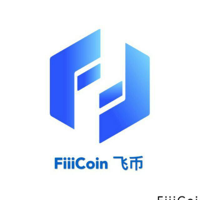 Logo FIII