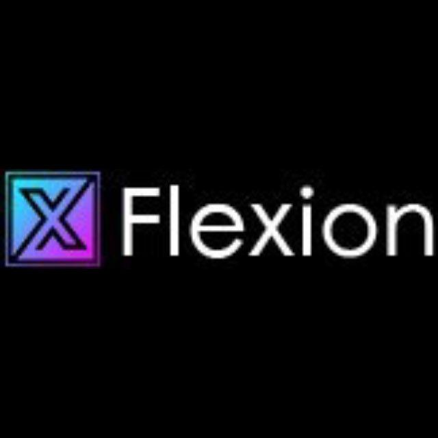 Logo Flexion (FXN) Airdrop