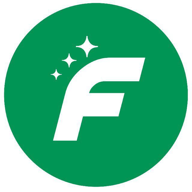 Logo FLZ