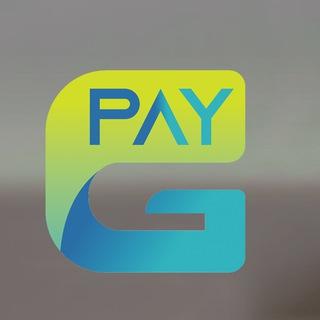 Logo Genpay (GNP) Airdrop