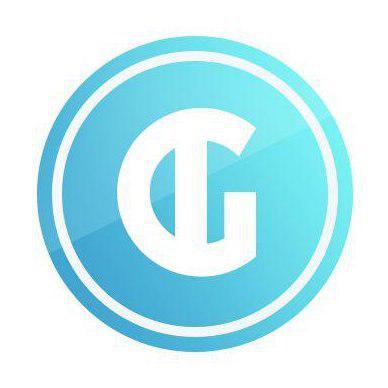 Logo Get Achieve (GAT) Airdrop