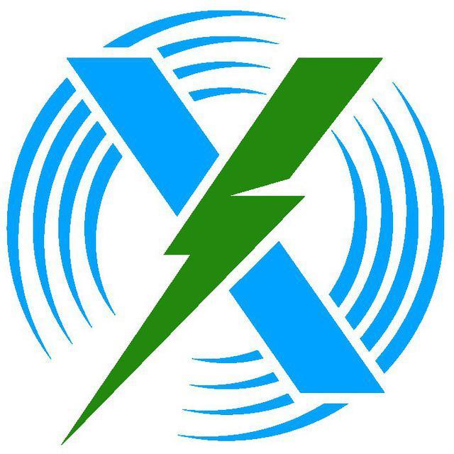Logo GEX