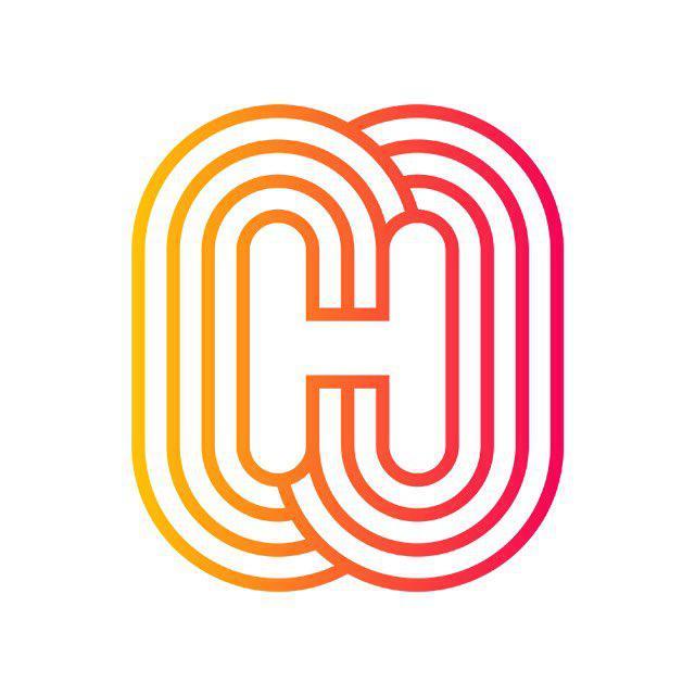 Logo HQX