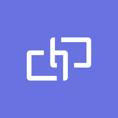 Logo Hydro Protocol (HOT) Airdrop