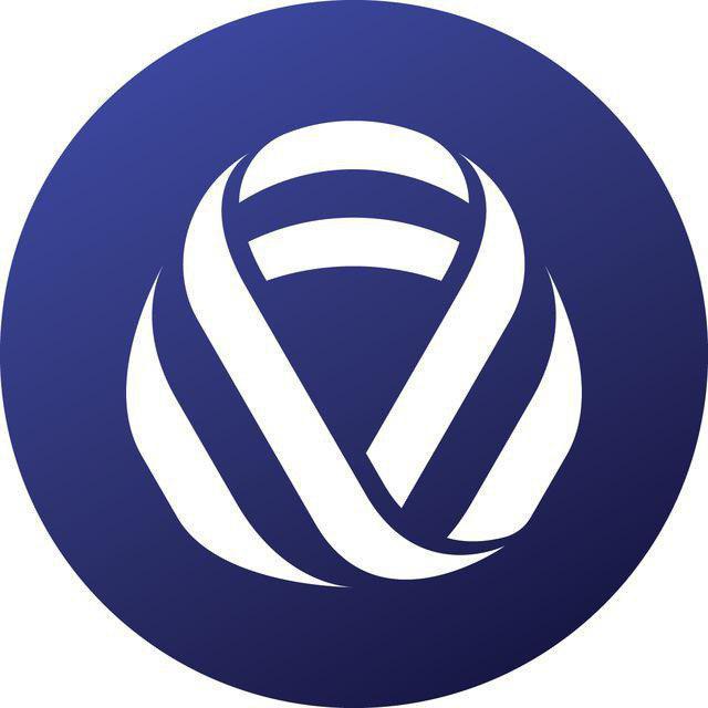 Logo Infinitus (INF) Airdrop