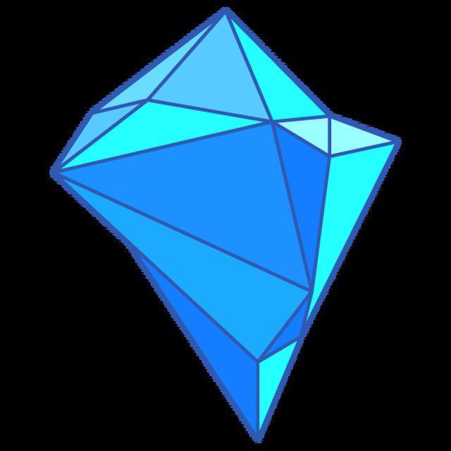 Logo IceChain (KKCoin Vote) (ICHX) Airdrop