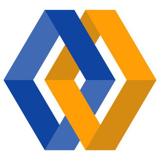 Logo JVY
