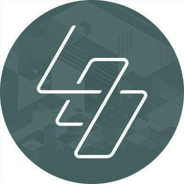 Logo Kaya Network (Round 2) (NEM) Airdrop