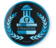 Logo LTB