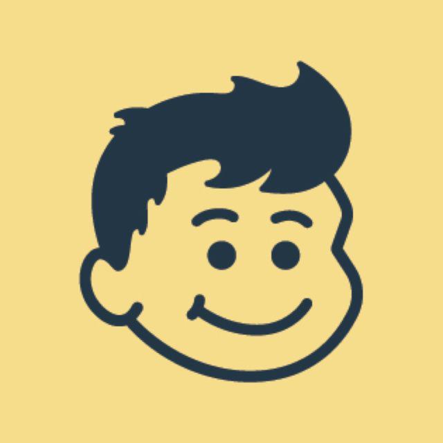 Logo Little Phil (Round 2) (LPC) Airdrop