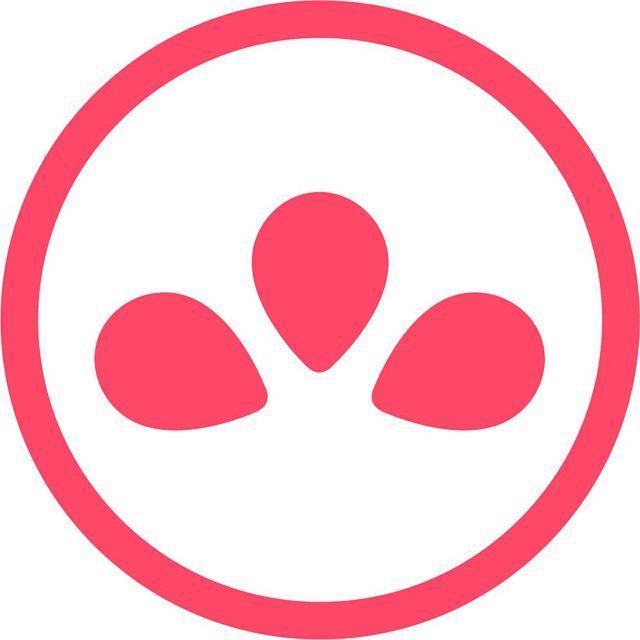 Logo LivenPay (LVN) Airdrop