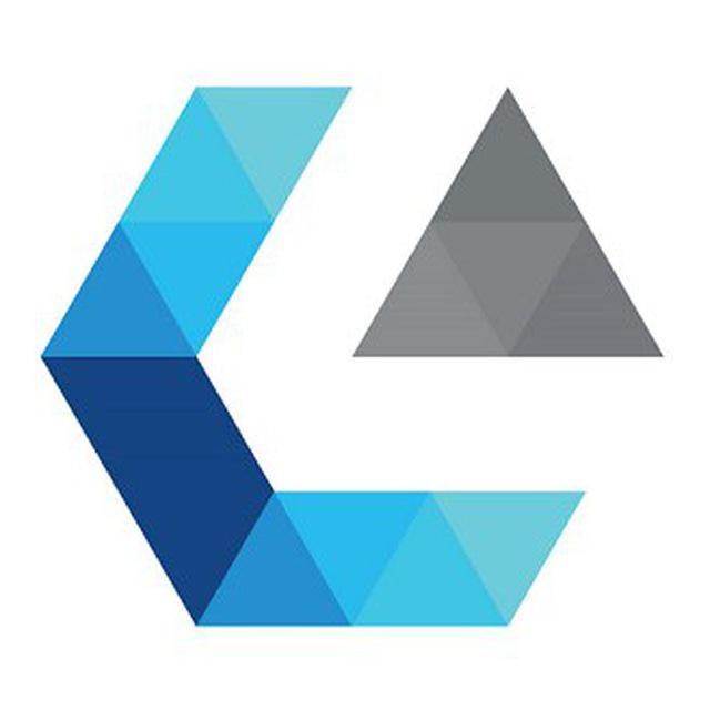Logo LYK