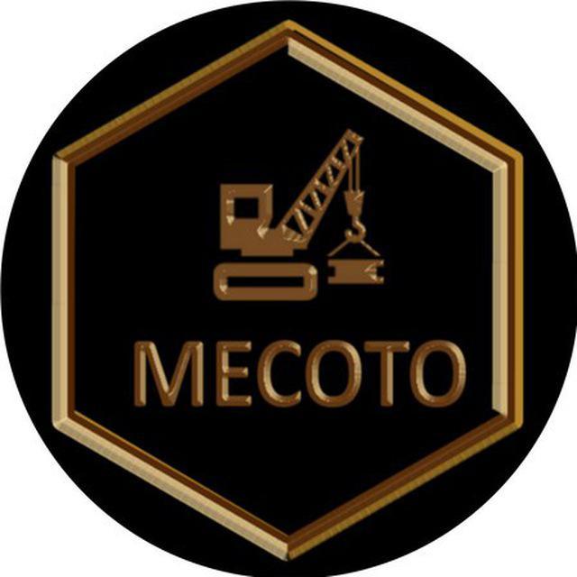 Logo MCT