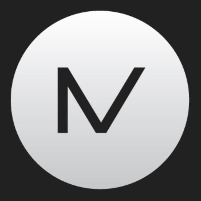 Logo Mind AI (OMAI) Airdrop