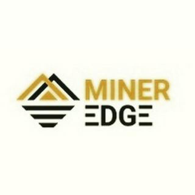 Logo Miner Edge (MET) Airdrop