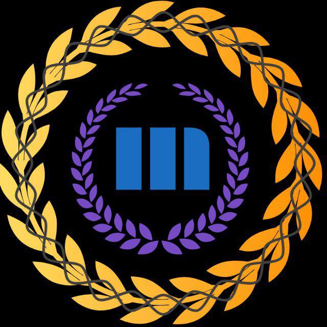 Logo MIRC
