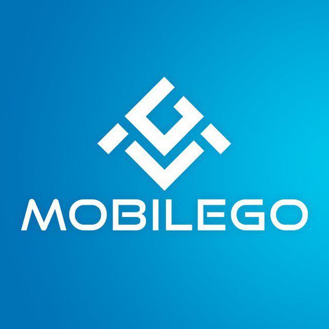 Logo MobileGo (MGO) Airdrop
