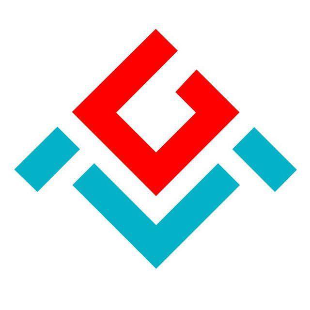 Logo MGOCN