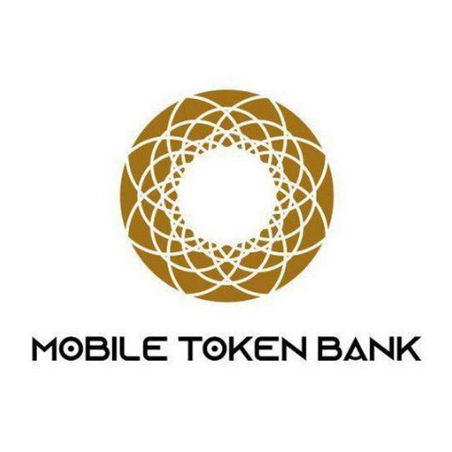 Logo Mobile Token Bank (MTB) Airdrop
