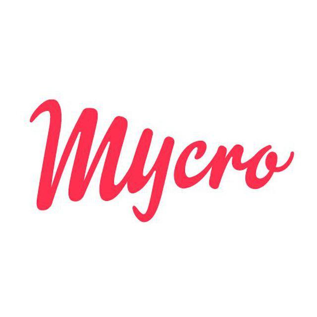 Logo MYO