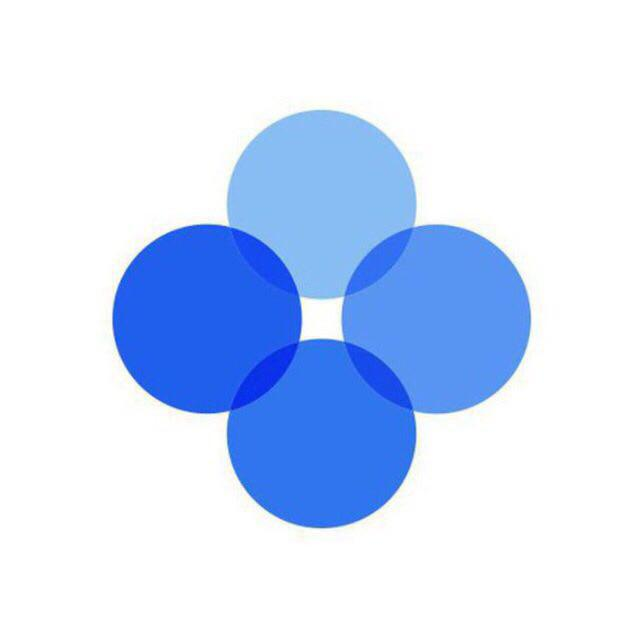 Logo OKEx Exchange (OKEX) Airdrop