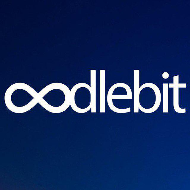Logo Oodlebit (Round 3) (OODL) Airdrop