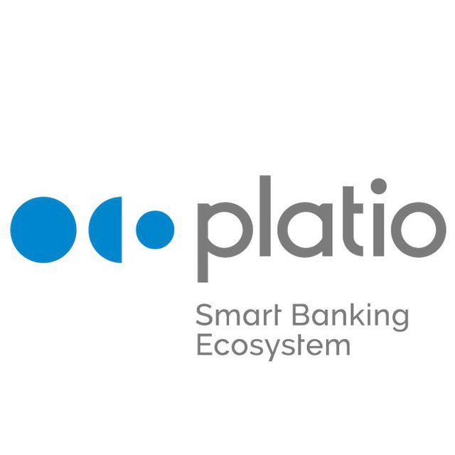 Logo Platio (PGAS) Airdrop