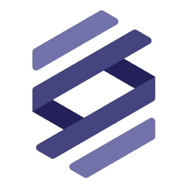 Logo SGAT