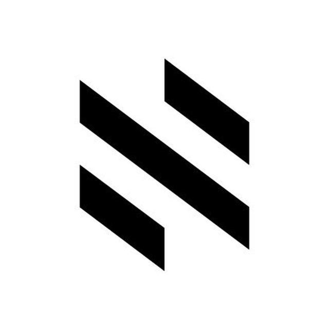 Logo Skrumble Network (Round 2) (SKM) Airdrop