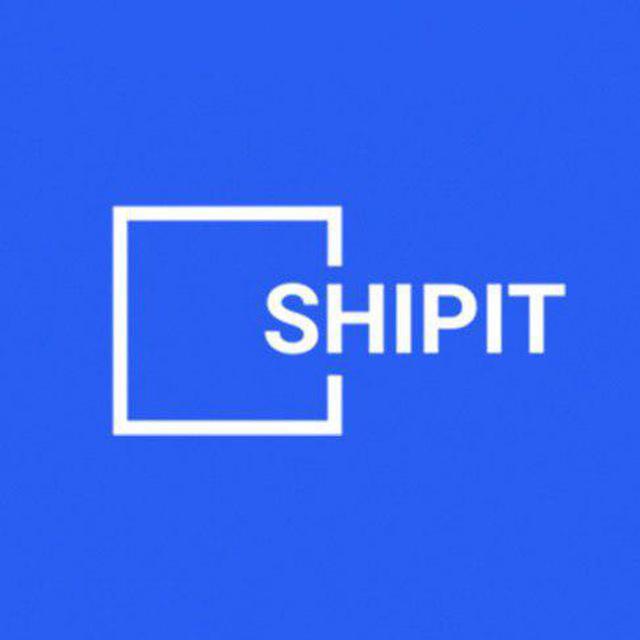 Logo SHPT